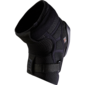 Наколенники Fox Launch Pro D3O Knee Guard - 1