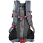 Рюкзак-гидропак Fox Portage Hydration Pack - 1