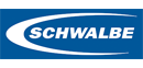 "Велопокрышка 26"" Schwalbe Rapid Rob Active / Покрышки 26"" - Интернет-магазин Chillengrillen.ru"