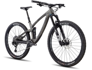 2019 Велосипед Transition Smuggler Carbon X01