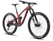 2019 Велосипед Transition Sentinel Carbon GX