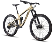2019 Велосипед Transition Scout Alloy GX