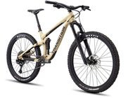 2019 Велосипед Transition Scout Alloy NX
