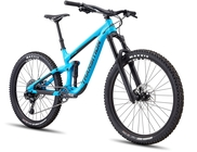 2019 Велосипед Transition Patrol Alloy NX