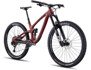 2019 Велосипед Transition Sentinel Carbon X01