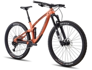 2019 Велосипед Transition Smuggler Carbon GX