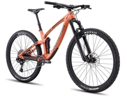 2019 Велосипед Transition Smuggler Carbon NX