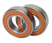 Подшипники Stan's Stainless Steel Bearing 2pcs