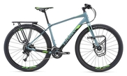 Велосипед 2018 Giant ToughRoad SLR 1 28