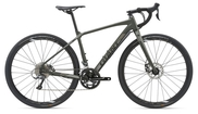 Велосипед 2018 Giant ToughRoad SLR GX 3 28