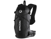 Рюкзак ERGON BC1 Regular