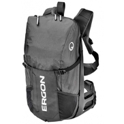 Рюкзак ERGON BC3 Regular