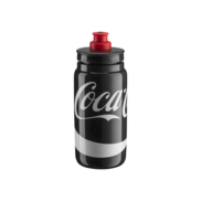Фляга Elite Fly COCA COLA 550 мл