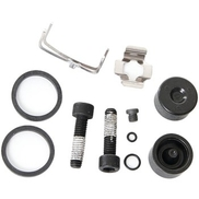 Service Kit Avid - Caliper Service Juicy 3 11.5015.010.000