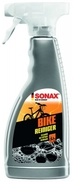 Очиститель SONAX Bicycle care bike cleaner 500 мл