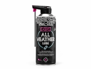 Смазка для цепи Muc Off All Weather Lube