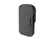 Кошелек TOPEAK CYCLING WALLET 4.7