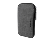 Кошелек TOPEAK CYCLING WALLET 5.5