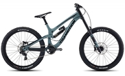 2020 Велосипед Transition TR11 Carbon X01