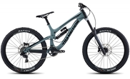 2020 Велосипед Transition TR11 Carbon GX