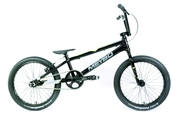 Велосипед BMX Meybo Clipper 2020 Expert XL
