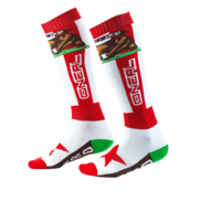Носки O´Neal Pro Mx Sock CALIFORNIA