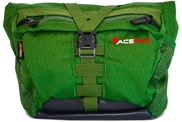 Сумка на руль ACEPAC Bar Bag 5L