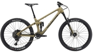 2020 Велосипед Transition Scout Carbon GX