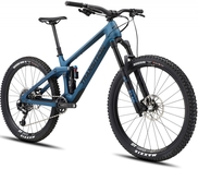 2020 Велосипед Transition Scout Carbon X01