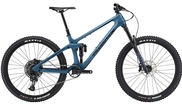 2020 Велосипед Transition Scout Carbon NX