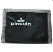 Кошелек PINGUIN Wallet