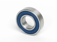 Подшипники Stan's Chrome Steel Bearing