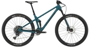 2020 Велосипед Transition Spur Carbon GX