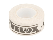 Ободная лента  Velox Cotton Rim Tape 2mх19mm
