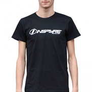 Джреси INSPYRE LOGO BLACK T.KID