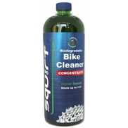 Очиститель Squirt Bio Bike Cleaner концентрат 1000мл