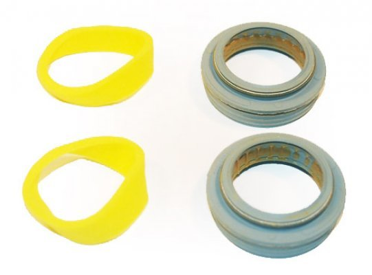RockShox - Pilot/SID Dust Seal Kit