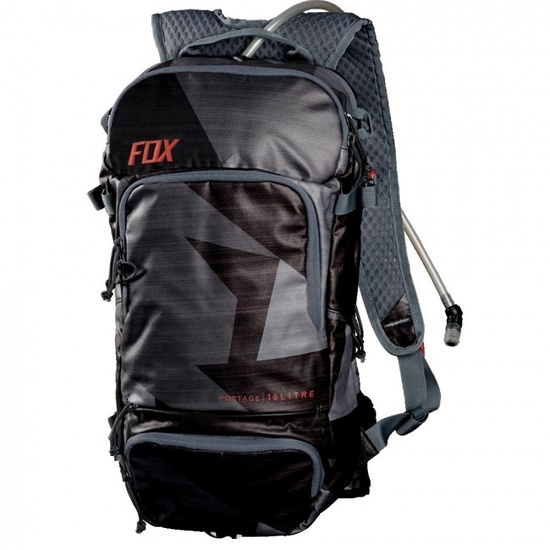 Рюкзак-гидропак Fox Portage Hydration Pack