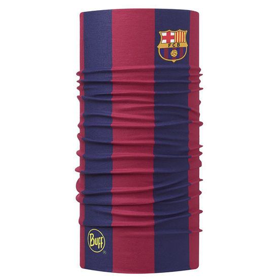 Бандана Buff Original fc barcelona 1st equipment 14 15