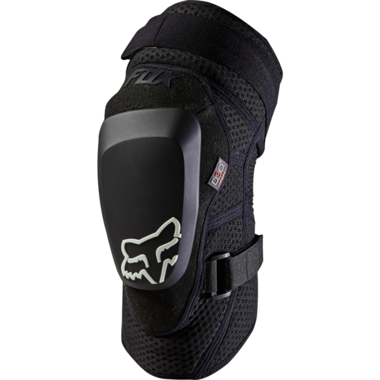 Наколенники Fox Launch Pro D3O Knee Guard