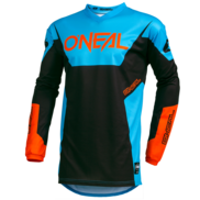 Джерси O´Neal Element Racewear
