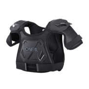 Панцирь O´Neal Peewee Chest Guard