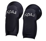 Наколенники KALI MISSION Knee Guard