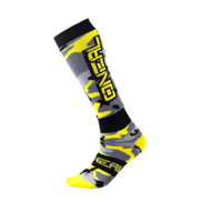 Носки O´Neal Pro Mx Sock Hunter