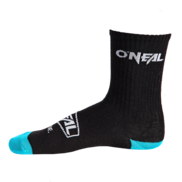 Носки O´Neal Crew Sock Icon