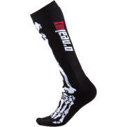 Носки O´Neal Pro Mx Sock Youth Xray