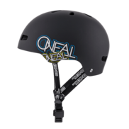 Шлем O´Neal Dirt Lid ZF