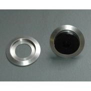 Крышка подшипников Transition Pivot Bearing Cover Small