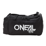 Сумка O´Neal Onl Tx2000 Gear Bag