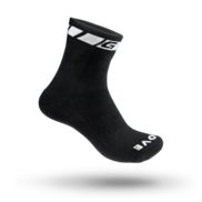 Носки GripGrab Spring/Fall Sock